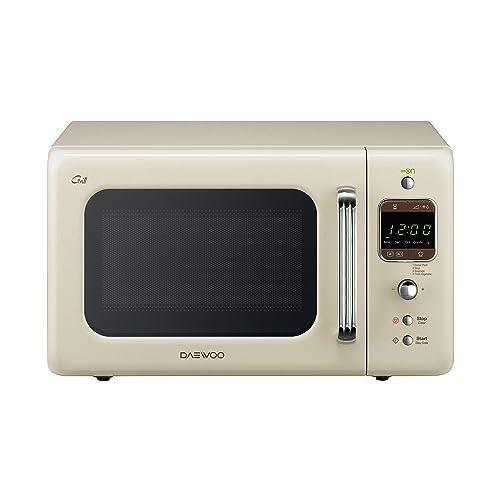 Daewoo Electronics: Amazon.es