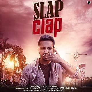 Best slap and clap Reviews