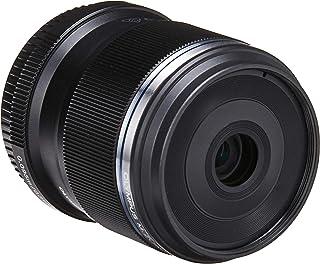 Mft Macro Lens
