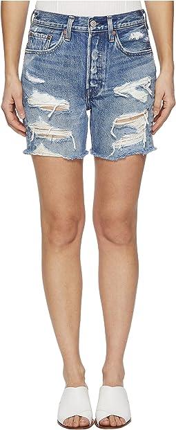 Levi's® Premium - Premium Indie Shorts