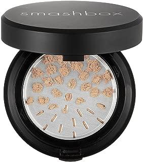 Best smashbox halo hydrating perfecting powder Reviews