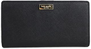 3e59d32b39c2a Amazon.com  Kate Spade New York - Handbags   Wallets   Women ...