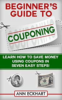 Beginner's Guide To Couponing (2019)