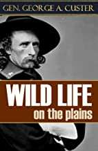 Best wild west custer's last stand Reviews