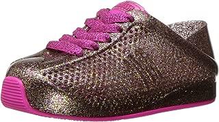 Mini Melissa Kids' Mini Love System Sneaker
