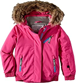 Lola Jacket (Toddler/Little Kids/Big Kids)