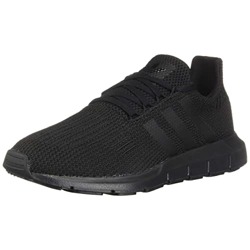 all adidas mens shoes