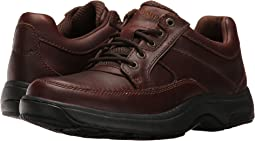Midland Oxford Waterproof