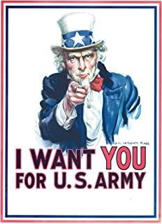 Best army war posters Reviews