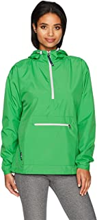 Best charles river apparel for her Reviews