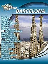 Best green world barcelona Reviews