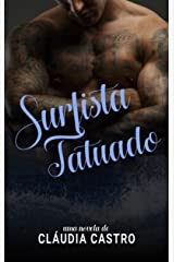 SURFISTA TATUADO eBook Kindle