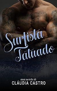 SURFISTA TATUADO