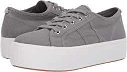 Emmi Platform Sneaker