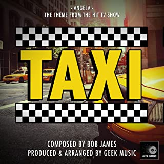 Best tax song mp3 Reviews