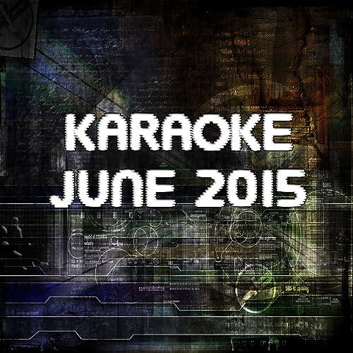 Photograph (In the Style of Ed Sheeran) (Karaoke)