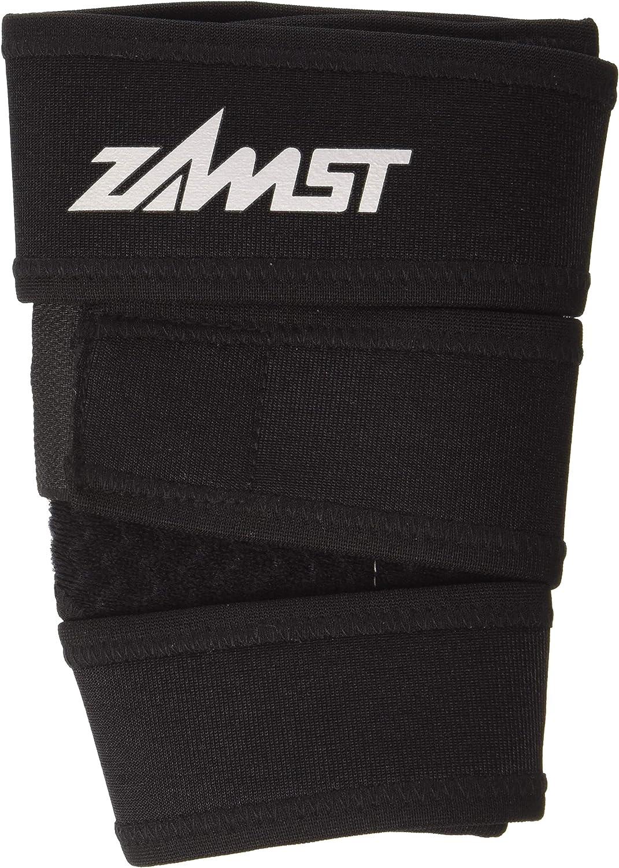 Zamst SS-1 soporte periostite tibiale Mixta