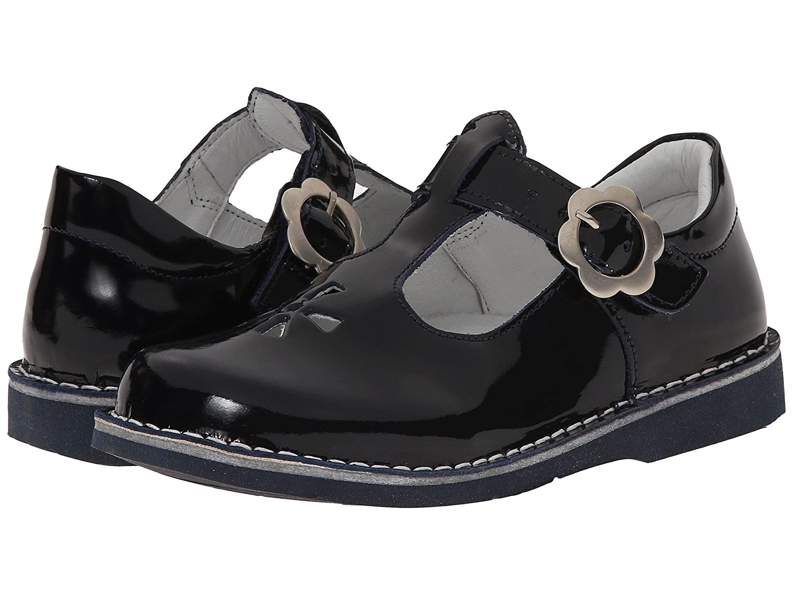 Kid Express Molly (Toddler/Little Kid/Big Kid)Atmospheric grades have affordable shoes