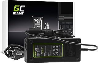 GC Pro Cargador para Portátil Toshiba Satellite P50-B-118 P50-B-11G P50-B-11L P50-B-11M Ordenador Adaptador de Corriente (19V 6.3A 120W)