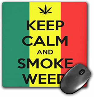 Best keep calm and smoke weed images Reviews