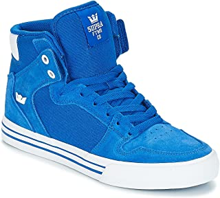 vlado shoes blue