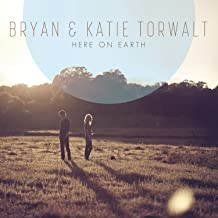Best holy spirit bryan and katie torwalt mp3 Reviews