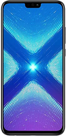 Honor 8x Huawei, 4GB + 64GB