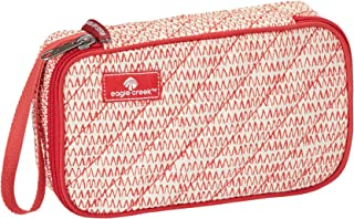 Eagle Creek Pack-it Original Quilted Quarter Cube-xs, Repeal Red (red) - EC0A34PF216