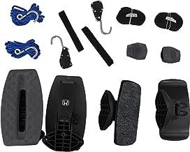 Genuine Honda Accessories 08L09-TA1-100 Kayak Attachment