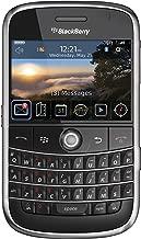 Best blackberry bold 1900 Reviews