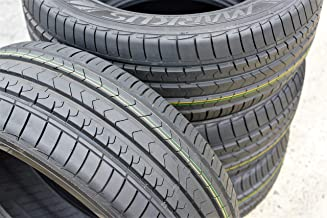 MRF Markus Touring All Season Radial Tire-235/55R18 100H
