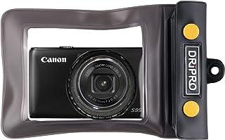 DRiPRO 防水カメラケース M 872002