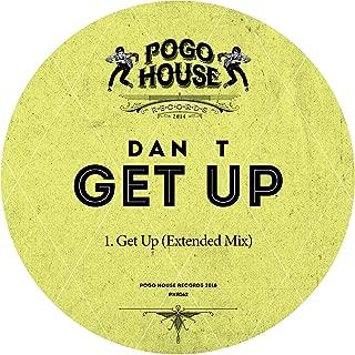 dj dan get up