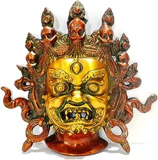 Best hindu god masks Reviews