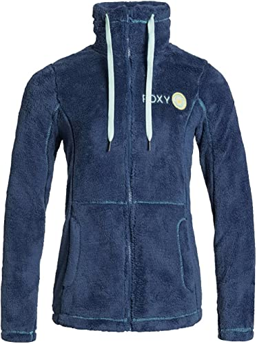Roxy Eskimo Full Zip