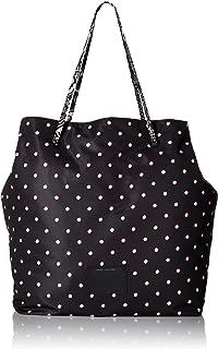 Marc Jacobs B.y.o.t. Ii Shopping Bag