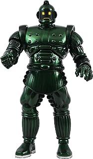 DIAMOND SELECT TOYS Marvel Select: Titanium Man Action Figure