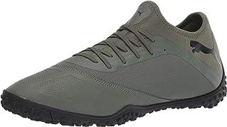 Men's 365 2 Soccer Shoe