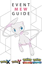 Pokemon Event Mew Guide: learn how to get the mew from the 20th pokemon anniversary event