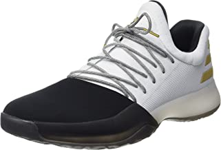 adidas Harden Vol 1 Mens Basketball Sneakers/Shoes