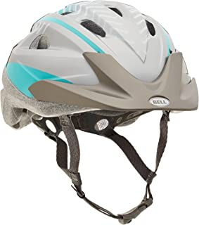 Best bell blade youth bike helmet - chevron Reviews