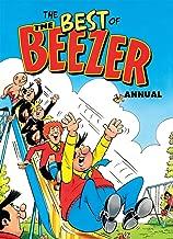 Best the beezer comic Reviews