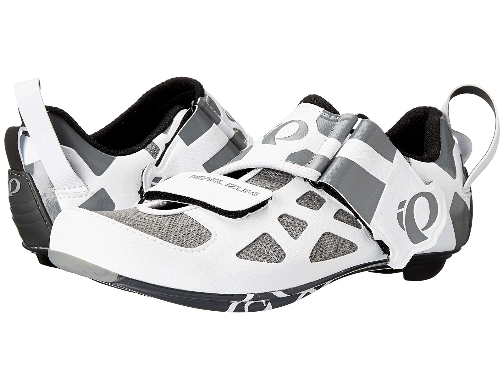 Pearl Izumi W Tri Fly V CarbonCheap and distinctive eye-catching shoes