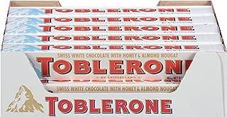 tennessee honey chocolate bar
