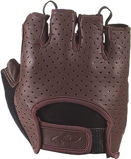 Lizard Skins Cycling Aramus Classic Gloves