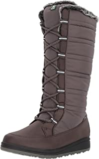 Kamik Starling womens Snow Boot