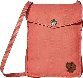 Fjällräven Unisex Pocket Wallets And Small Bags