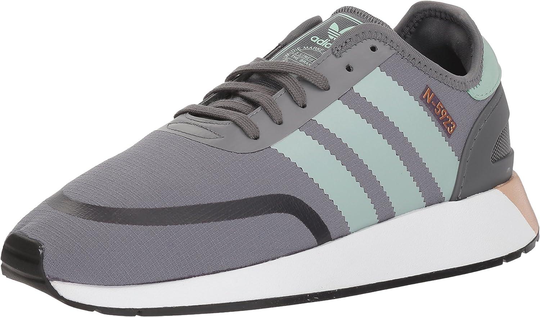 Adidas OriginalsAQ0265 - Iniki Runner CLS W Damen    Lebensecht