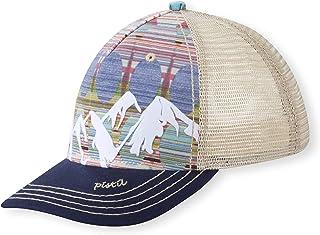 قبعة للنساء من Pistil التصميمات McKinley