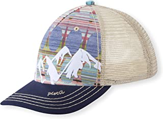 Women's McKinley Hat